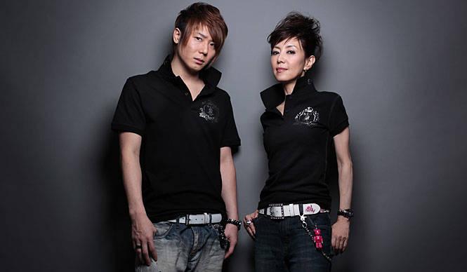 戸田恵子 お待たせしました!B・G待望のニュー・アイテムを発表します