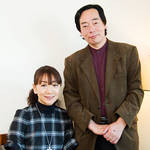 岡部美代治が分析する「藤原美智子」という魅力人の芯(その3・最終回)