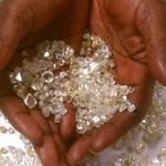 Forevermark|ダイヤモンドに秘められた「新たなる約束」
