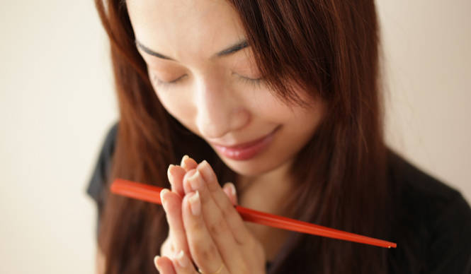新連載|モデル田中玲のビューティモノローグ 其の一「プロローグ」