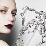 Forevermark|最高の輝きを讃える、ダイヤモンド ジュエリー コレクション