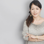 Forevermark|押田比呂美さんに尋ねる、フォーエバーマーク ダイヤモンドの魅力