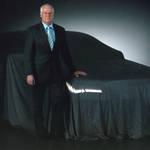 New Audi A8|よりシャープでアグレッシブに