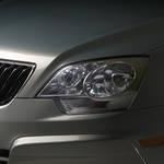 GM|SUV初のプラグインハイブリッド