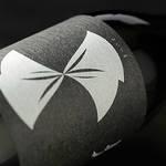 和醸和楽|第3回 北の南部の国で磨かれた酒「南部美人」