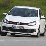 VolkswagenGolf GTI |フォルクスワーゲン・ゴルフGTI(後編)|一級のスポーツカー、かつ一級のコンパクトカー