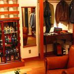 TRUEFITT&HILL│英国紳士の愛着品「トゥルフィット&ヒル」が、福岡、熊本でも買える