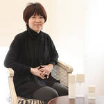THE ESSENCE OF THREE|Twiggy 松浦美穂のスキンケア実感レポート