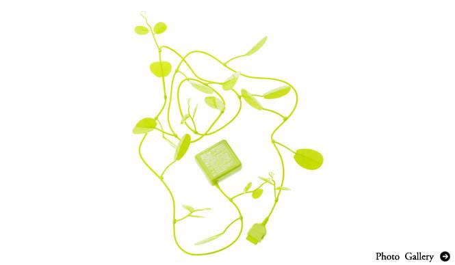 柳本浩市 第15回 海山俊亮氏(MicroWorks)に「コミュニケーションツール」を聞く(前編)