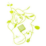 柳本浩市|第15回 海山俊亮氏(MicroWorks)に「コミュニケーションツール」を聞く(前編)