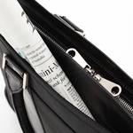 ro|機能が優れていることは美しい──「ロー」のバッグ