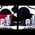KOBAKO|クリスマスコフレ「シャイニーアイズキット」2種 期間限定発売