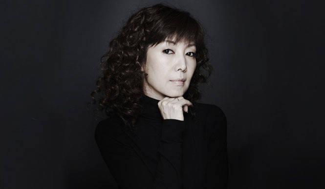 戸田恵子|歌手・戸田恵子の2009年歌い納め3公演
