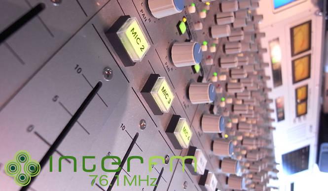 MUSIC|松浦俊夫によるFMプログラム『TOKYO MOON』スタート