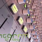 MUSIC 松浦俊夫によるFMプログラム『TOKYO MOON』スタート