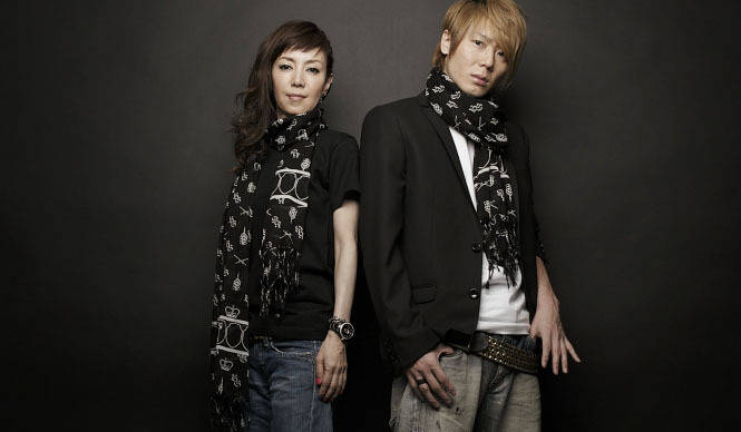 戸田恵子 2009年を振り返り、2010年を語る