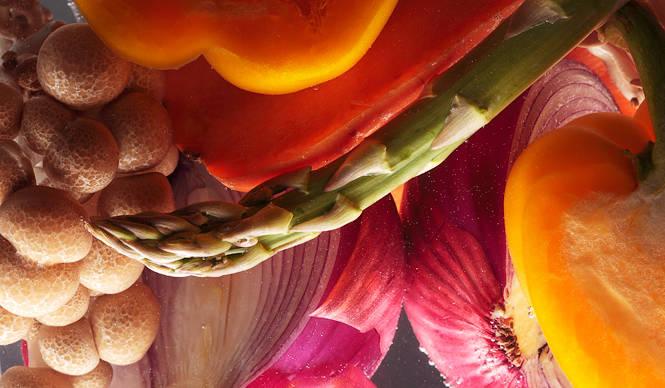 岡部美代治|Vol.10 スキンケアを活かすための食生活アドバイス
