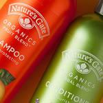 Nature's Gate|「ネイチャーズゲート」のヘアライン製品に注目