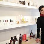 吉川千明インタビュー|いま本当に求められるナチュラルコスメとは?