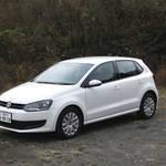 Volkswagen Polo|フォルクスワーゲン・ポロ(前編) | ゴルフに通じるオールラウンダー