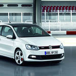 Volkswagen Polo GTI|新世代のホットハッチ