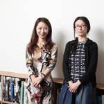 連載・伊藤嶺花|建築家・乾久美子さんインタビュー(後編)