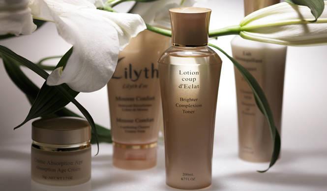 Lilyth d'or|リリスドール フランス生まれのコスメブランドからスキンケア4アイテムが日本初上陸!