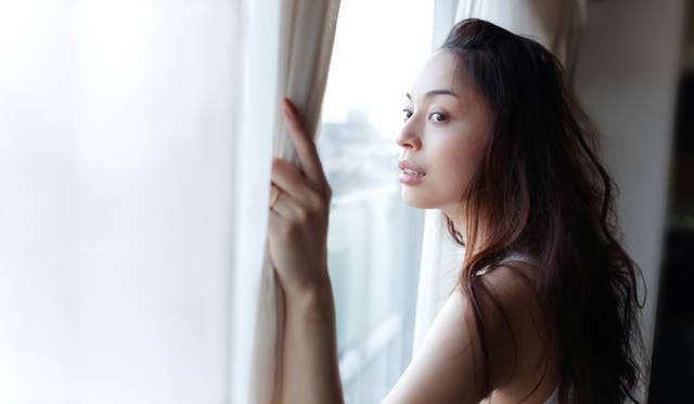 連載・田中 玲|其の十一「朝のはじまり」