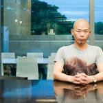 Onitsuka Tiger|デザインディレクター岩谷俊和インタビュー