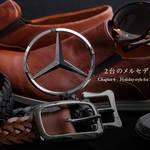 Mercedes-Benz SLK & GLK|ライフスタイルを彩る2台のメルセデス