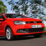 Volkswagen Polo GTI Impression | フォルクスワーゲン ポロ GTI