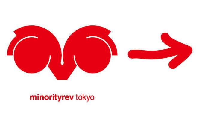 minorityrev|「Porter Classic Ginza」並びに「minorityrev tokyo」オープン