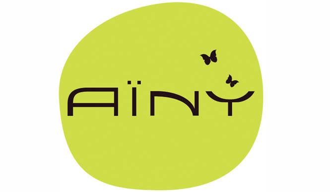 AINY シンプルで確実な実力派オーガニックコスメ「アイニー」