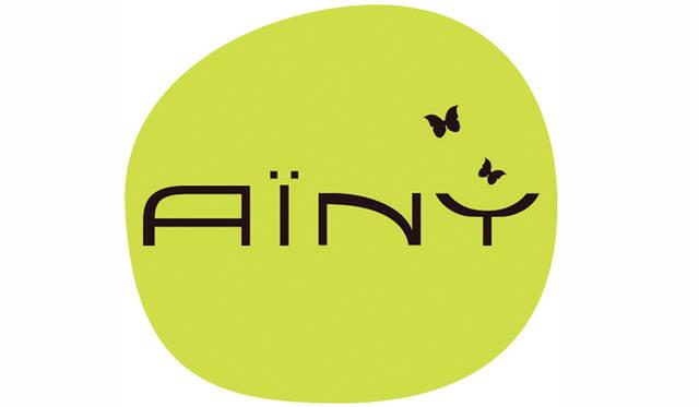 AINY|シンプルで確実な実力派オーガニックコスメ「アイニー」