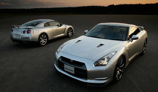 日産 GT-R|NISSAN GT-R オーナーロイヤリティプランを拡充