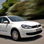Volkswagen|すべてのユーザーが購入可能なEVを