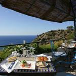 Ibiza Chillout Lounge Vol.02|お薦めホテルをご紹介!
