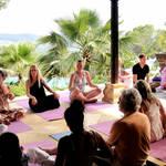 Ibiza Chillout Lounge vol.03|ガイドブックに載っていないイビサの最新お薦めスポット