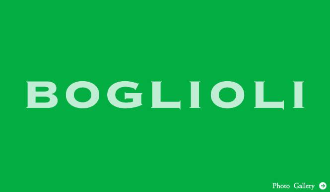 BOGLIOLI | The Spearhead of Classic Menswear - English