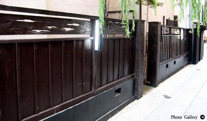 連載・和醸和楽|第27回 野菜と日本酒を販売する『小倉屋酒店』