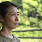 特集|OPENERS的ニッポンの女性建築家 Vol.1 乾久美子インタビュー