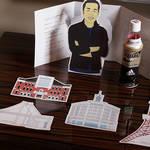 CONRAD TOKYO × adidas|ラグジュラリーホテルでトータルウェルネス体験 PART-2