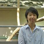 特集|OPENERS的ニッポンの女性建築家 Vol.3 貝島桃代インタビュー