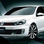 Volkswagen Golf GTI adidas|フォルクスワーゲン ゴルフ GTI アディダス 発売