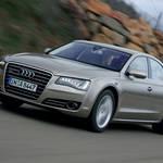 2011 World Car of the Year ファイナリストを発表