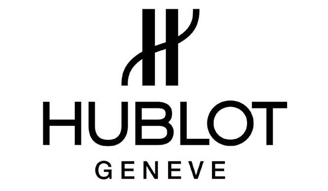 HUBLOT|ウブロ 義捐金募集専用サイト