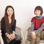 伊藤嶺花×Twiggy 松浦美穂|スピリチュアル対談(後編)