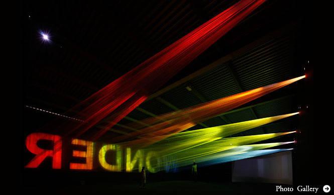 2011 ミラノサローネ 最新リポート|CANON
