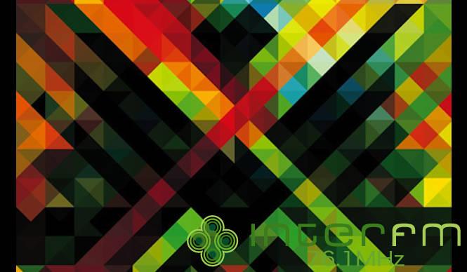 松浦俊夫|世界中から届いたエレクトロニックミュージックで幻想的な春の夜を楽しむ