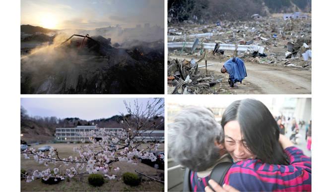 kizunaworld.org|坂本龍一の復興支援プロジェクト続報